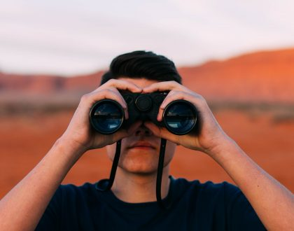 Tendances marketing web à surveiller pour 2017