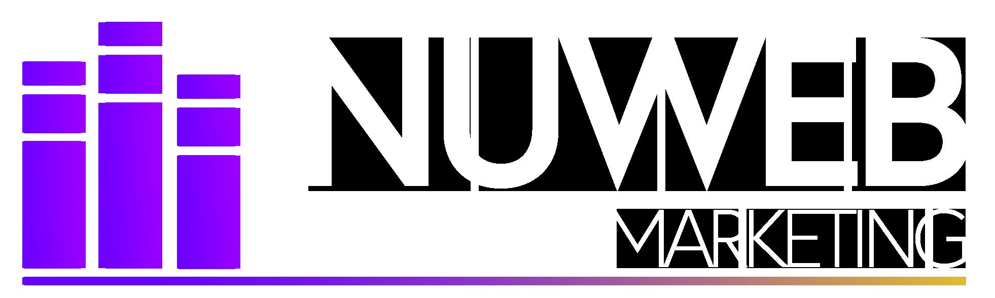 Agence Nuweb