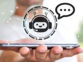 Pourquoi vous devriez utiliser le chatbot pour votre marketing Facebook Messenger